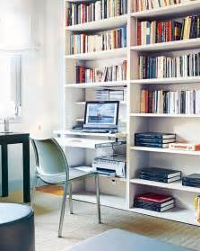 home office shelving systems 43 cool and thoughtful home office storage ideas digsdigs