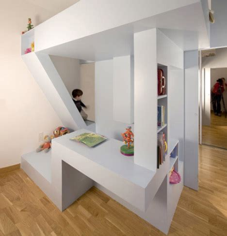 kids room furniture blog latest kids room interiors dreams and wishes space saving kid s furniture ideas