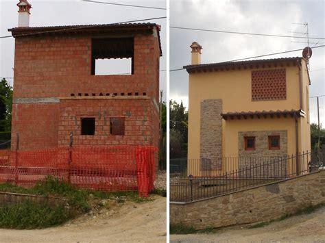 ristrutturazione fienile pebo studio architettura