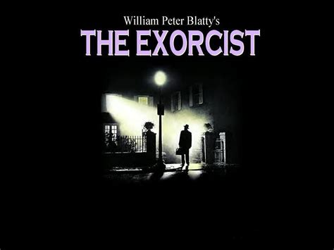 film exorcist online the exorcist wallpapers wallpaper cave