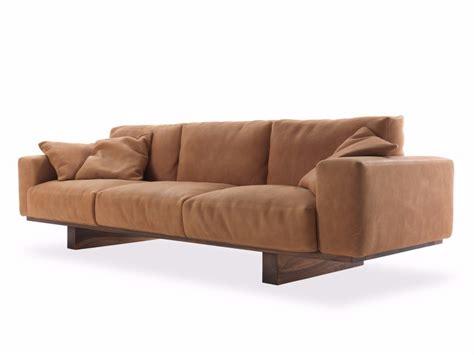 leather sectional sofa utah leather sofa utah italian leather sofa utah smoke