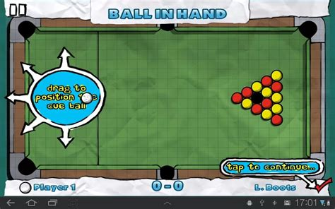 Doodle Pool Hd V1 7 Apk Free Pc Play