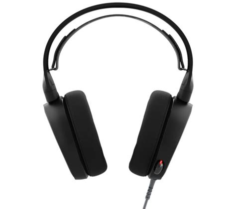 Headset Steelseries Arctis 7 buy steelseries arctis 5 7 1 gaming headset free