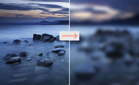 blur image gaussian blur a free trial of coreldraw