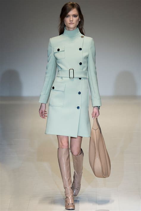 7 Gorgeous Fall Coats by Fall Winter Coats For Wardrobelooks