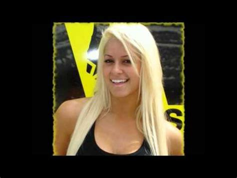 maryse ouellet youtube channel wwe diva maryse ouellet youtube
