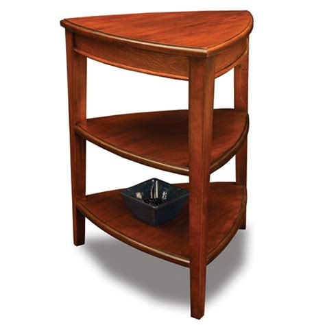 funky bedside tables coffee table inch top leg wooden living room for funky