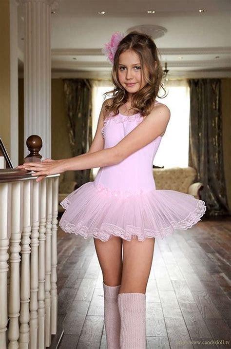 Melinda Tunik Pink Nn 14 best i m goddamned sissy dianna in my dresses and
