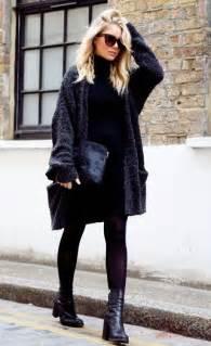 autumn ideas for ladies fashiongum com