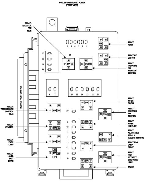 2005 chrysler 300c stereo wiring diagram wiring diagram for free 2005 chrysler 300 wiring diagram wellread me