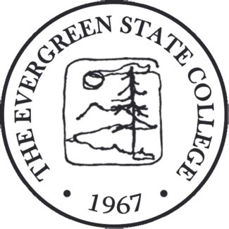 Evergreen State College Mba by The Evergreen State College Degree Programs Majors And