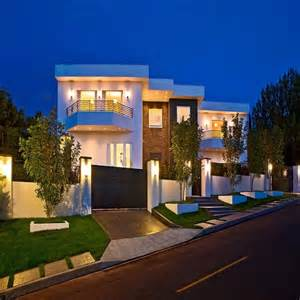 Small Luxury Homes Small Luxury Homesadfeeba Luxury Modern House Design