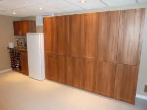 Garage Cabinets Plans Planning Ideas How To Build Garage Cabinets Plans