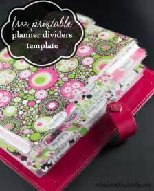 free prayer journal printable intentional hospitality