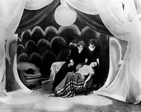Cabinet Of Dr Caligari Analysis by Cabinet Of Dr Caligari Search Midsummer