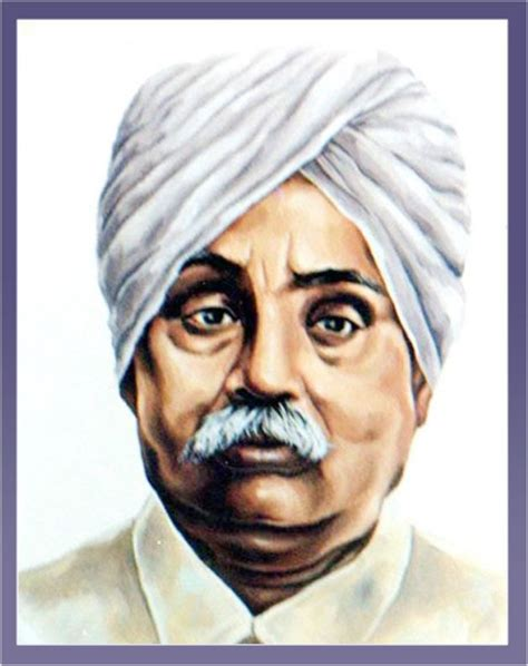 indian freedom fighters biography in hindi 108 best images about indian freedom fighters on pinterest