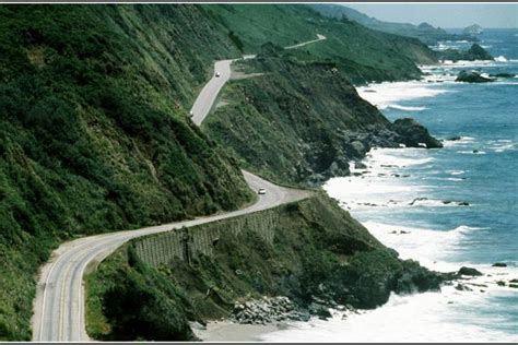Pch Tv Channel 2017 - pacific coast hwy road trip travel channel