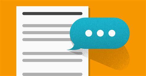 como hacer buenas preguntas de un texto textos argumentativos caracter 237 sticas esenciales para una