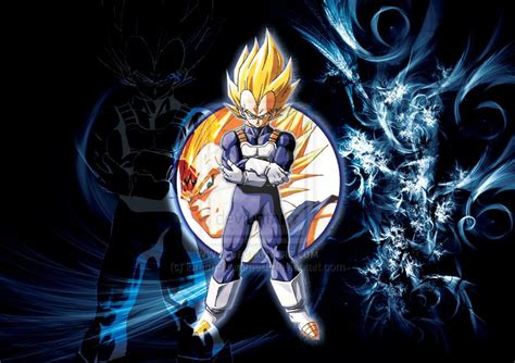 wallpaper dragon ball z vegeta wallpapers hd desktop wallpapers free online dragon ball z