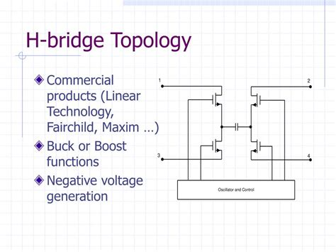 switched capacitor topologies switched capacitor dc dc converters topologies and applications 28 images ppt switched