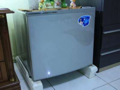 Kulkas Mini Bar Murah grill pintu pattern studio design gallery best design