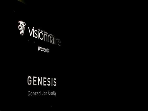 l black oil paint genesis visionnaire home philosophy