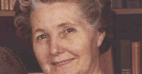 funeral homes obituaries lucille eunice midgley