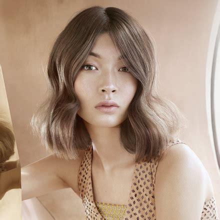 wella hairstyles wella hairstyles hairstyles