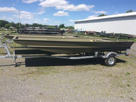 lowe boat dealers in pa 2016 new lowe roughneck 1860br jon boat for sale milton