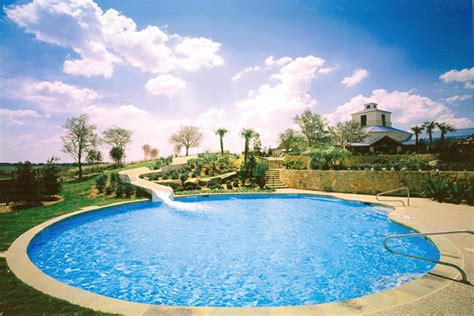 Top 28 Pictures Of Big Pools Top 28 Pictures Of Big Big Backyard Pools