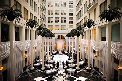 Wedding Venues Philadelphia Area by Philadelphia Wedding Venues