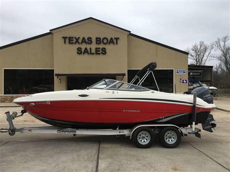stingray boats stingray boats for sale boats