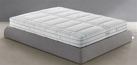materasso nube dorelan prezzo offerta materasso dorelan nube cs materassi a prezzi