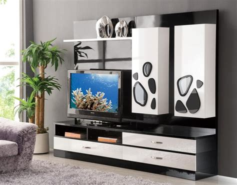 Moroccan Furniture Market Royal House Furniture Wooden Tv