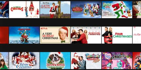 film frozen kijken gratis welke films kunnen we gratis kijken tijdens kerst