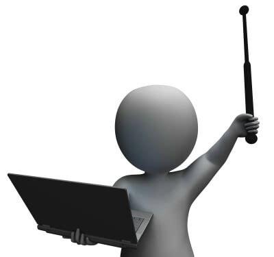 wirtualny wojownik technologiczny jak włączyć wifi w laptopie poradnik windows 7 xp 8