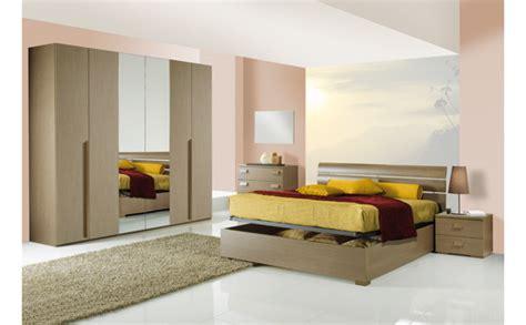 mercatone uno camere da letto complete camere da letto mercatone uno 2015 catalogo