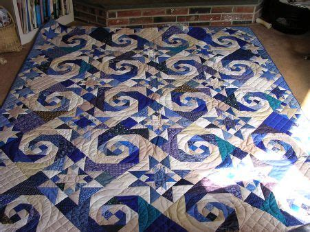 quilt pattern shakespeare in the park quot shakespeare in the park quot by judy martin all things