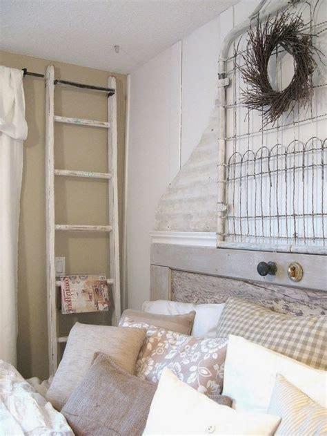 best valspar paint colors for bedrooms valspar paint colors for bedrooms marceladick