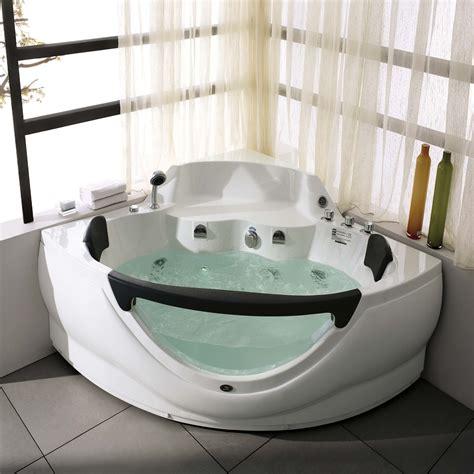 luxury whirlpool bathtubs luxury whirlpool bathtubs 28 images luxury discount