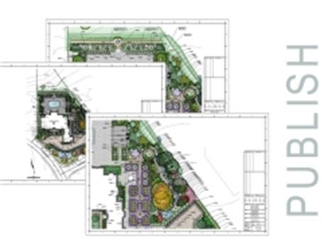 Vectorworks Landscape Design Software Vectorworks Landscape Design Software 28 Images April