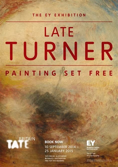 the ey exhibition late 1849762503 17 best ey exhibition late turner painting set free mia feigelson s fb gallery images on