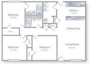 3 bedroom duplex floor plans galleryhip com the 3 bedroom duplex floor plans builders joy studio design