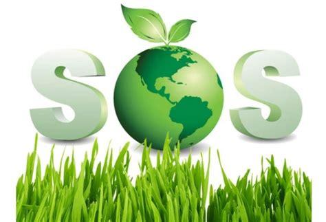 imagenes ecologicas impactantes medidas tomadas para cuidar nuestro planeta tierra