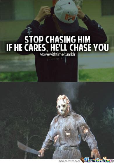 Jason Voorhees Meme - jason voorhees memes best collection of funny jason