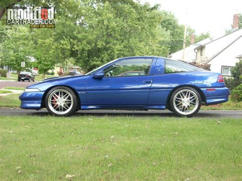 mitsubishi eclipse 1991 turbo 1991 mitsubishi eclipse information and photos zombiedrive