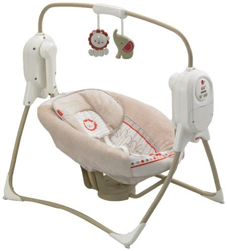 ingenuity cradle and sway swing ingenuity cradle sway swing pembrook babitha baby world