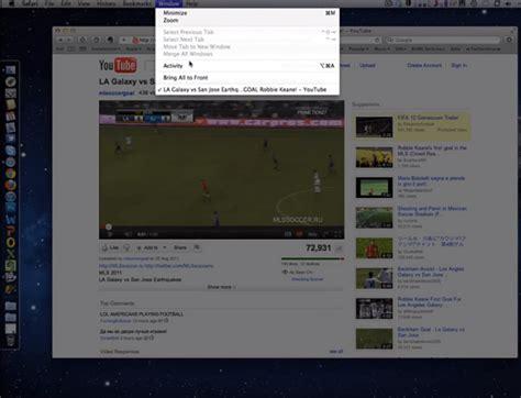 download youtube safari four ways to download youtube videos to mac