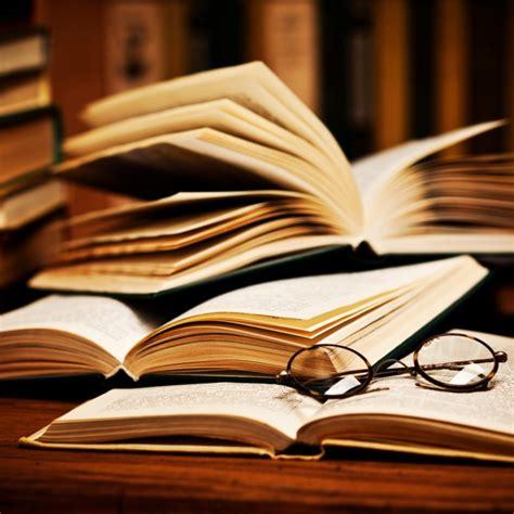 libreria mondadori salerno presentazione libro quot salerno citt 224 di matteo quot alla