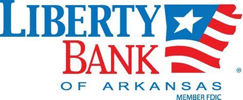 liberty bank liberty bank